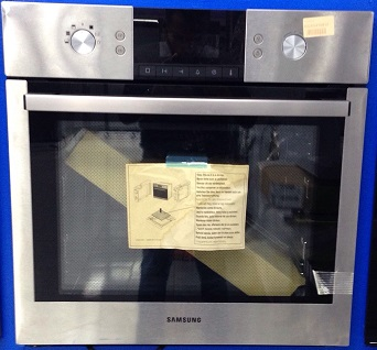 Best Forno Incasso Samsung Images - ubiquitousforeigner.us ...