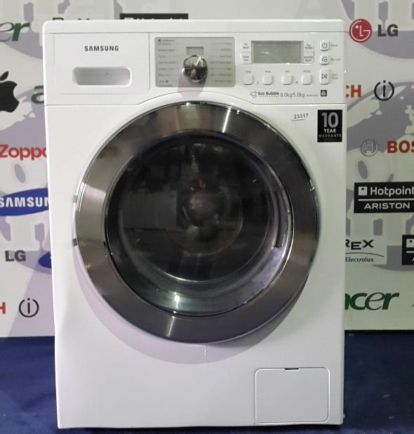 Lavasciuga lavatrice asciugatrice lava e asciuga for Peso lavatrice