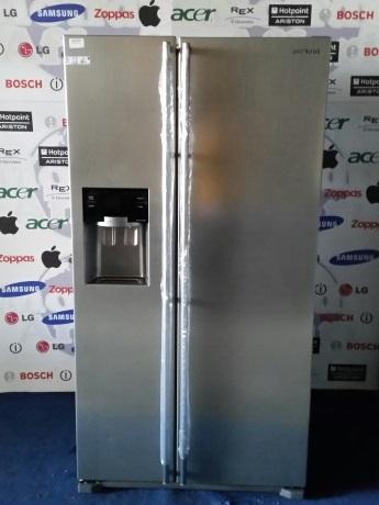 Samsung RS7547BHCSP frigorifero side-by-side Regali di Natale 2018