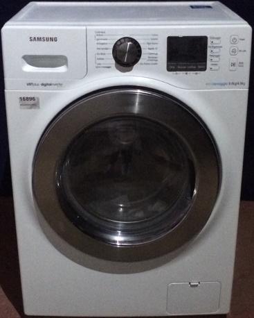 lavasciuga asciugatrice lavatrice lava e asciuga